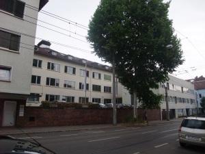 Hofbräu2