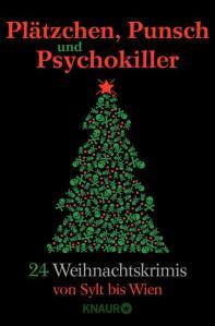 u1_plaetzchen-punsch-und-psychokiller